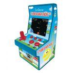 Lexibook Consola Cyber Arcade 200 Jogos