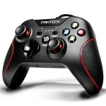 Fantech Gamepad Shooter GP11