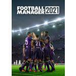 Football Manager 2021 Steam Download Digital Eu