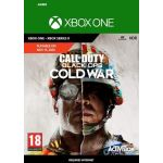 Jogo Call of Duty: Black Ops Cold War Xbox One Download Digital