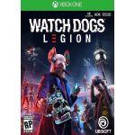 Jogo Watch Dogs: Legion Xbox One Download Digital