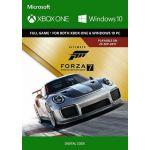 Jogo Forza Motorsport 7 - Ultimate Edition Pc/xbox One Download Digital