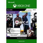 Jogo Ea Sports Ufc 4 Xbox One Download Digital