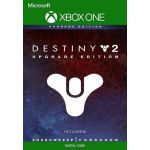 Jogo Destiny 2: Upgrade Edition (dlc) Xbox One Download Digital