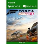 Jogo Forza Horizon 4 Any Terrain Car Pack Pc/xbox One (dlc) Xbox One Download Digital