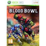 Jogo Blood Bowl Xbox 360