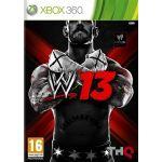 Jogo WWE '13 Xbox 360