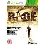 Jogo Rage Anarchy Edition Xbox 360