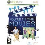 Jogo You're in the Movies Xbox 360