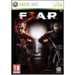 Jogo F.E.A.R. 3 Fear Xbox 360