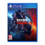 Jogo Mass Effect Legendary Edition Pré-Venda PS4