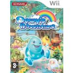 Jogo Dewy's Adventure Wii