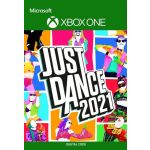 Jogo Just Dance 2021 Xbox One Download Digital