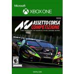 Jogo Assetto Corsa Competizione Xbox One Download Digital