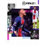 Fifa 21 Origin Download Digital