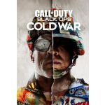 Call of Duty: Black Ops Cold War - Green Gift Download Digital