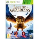 Jogo Legend of the Guardians Xbox 360