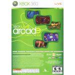 Jogo Xbox Live Arcade Xbox 360