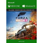 Jogo Forza Horizon 4 - Road Trip Bundle (dlc) Pc/xbox One Download Digital