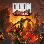 Jogo DOOM Eternal: Rip and Tear Pack Nintendo Switch