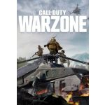 Jogo Call of Duty: Warzone - 15 Min Double Weapon Xp (dlc) (ps4/ps5/xbox One/xbox Series X/pc) Official Website Key Global