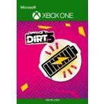 Jogo Dirt 5 Gameplay Booster Pack (dlc) Xbox Live Key Europe