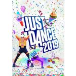 Jogo Just Dance 2019 Nintendo Switch Download Digital