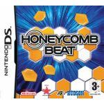 Jogo Honeycomb Beat DS