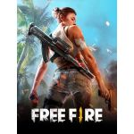 Garena Free Fire - 2420 Diamonds Download Digital