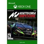 Jogo Assetto Corsa Competizione Season Pass (dlc) Xbox Live Key Europe