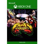 Jogo Fight'n Rage Xbox Live Key Europe