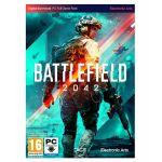 Battlefield 2042 Download Digital PC