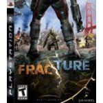 Jogo Fracture PS3