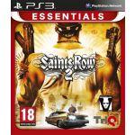 Jogo Saints Row 2 PS3