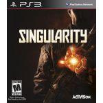 Jogo Singularity PS3