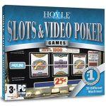 Hoyle Slots & Video Poker PC