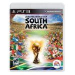 Jogo FIFA World Cup 2010 PS3