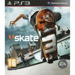 Jogo Skate 3 PS3