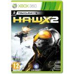 Jogo Tom Clancys Hawx 2 Xbox 360
