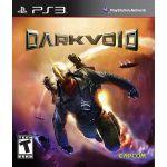 Jogo Dark Void PS3
