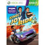 Jogo Kinect Joy Ride Xbox 360