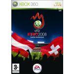 Jogo UEFA Euro 2008 Xbox 360