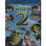 Jogo Shrek 2 PS2