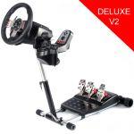 Wheel Stand Pro para Logitech G27/G29/G920