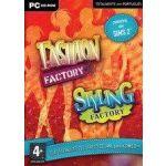 Fashion & Styling Factory PC