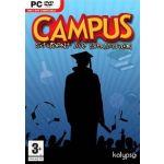 Campus - Vida Universitária PC