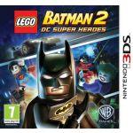 Jogo LEGO Batman 2 3DS