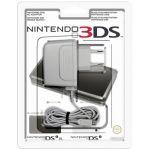 Nintendo Carregador Oficial 3DS DSi DSi XL