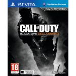 Jogo Call of Duty: Black Ops Declassified PS Vita