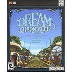 Dream Chronicles PC